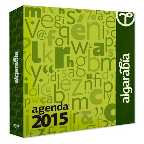 agenda-algarabia-2015