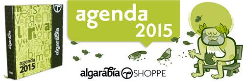 banner-agenda-algarabia