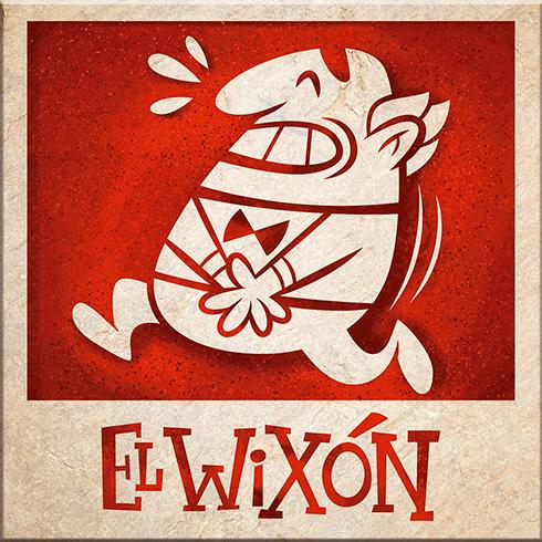 eladios-sergio-neri-wixon
