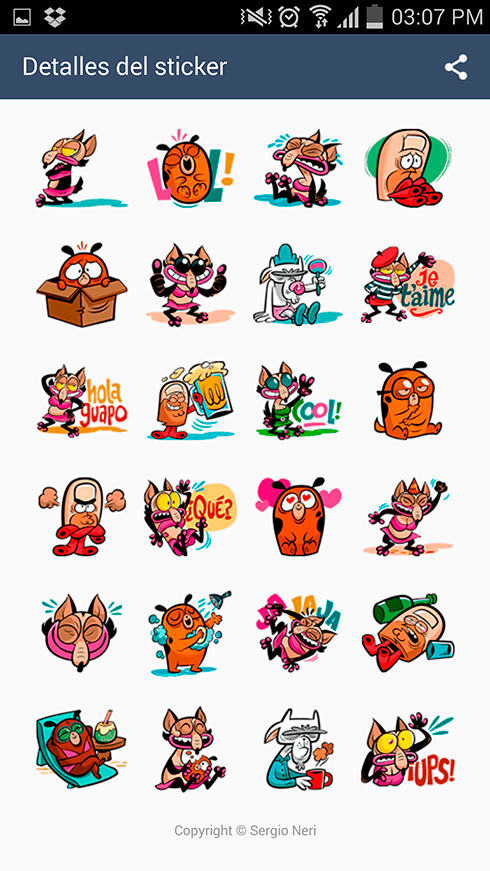 stickers-la-tuya-en-vinagre-sergio-neri-3